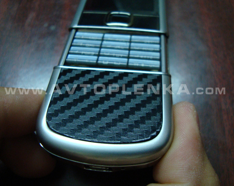 ����� ��� galaxy s duos s7562