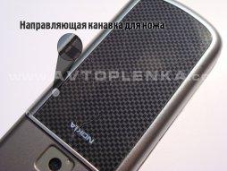 Телефон нокия до обтяжки