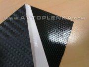 Микроканалы - карбон 3М