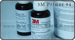 Праймер 94 (3M Primer 94)
