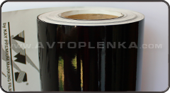 Черная глянцевая пленка KPMF K88021 (серия 88000)