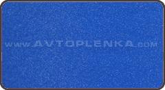 Синяя алмазная крошка пленка Catpiano