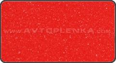 Красная алмазная крошка пленка Catpiano