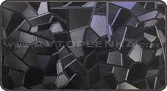Стерео пленка Мозаика 3D Catpiano