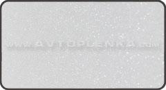 Белая алмазная крошка пленка Catpiano