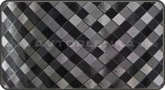 Стерео пленка Престиж 3D Luxon™