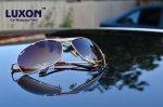 Пленка Супер Глянец Luxon для эффекта панорамной крыши