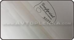 Защитная пленка Grafiprint (аналог KPMF 8000)