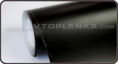 Черная матовая пленка Unicast 9700-P10