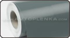 Темно-Серая пленка для авто KPMF Airelease K89015 матовая