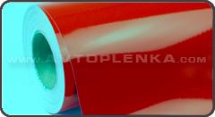 Темно-Красная (Deep Red) глянцевая KPMF K88519 Air