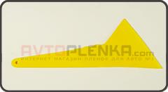 Слаймер желтый Большой