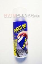 Plasti Dip Gold (Золотой)
