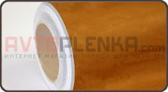 Самоклеющаяся алькантара ARMATEX Золотисто-коричневый