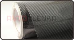 Графитовый 6D карбон Luxon™