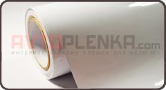 Белая Глянцевая пленка LG Printing Film