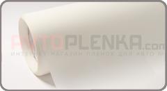 Полиуретановая пленка HEXIS Bodyfence 0,66М.