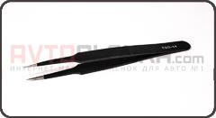 Пинцет для работы с пленками Tweezers ESD-14