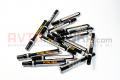 Краевой герметик, карандаш (ISEE2) KPMF