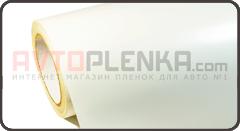 Полиуретановая антигравийная пленка Unicast Body Shield 9482