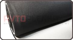 Потолочная ткань Текстиль 16001 Черный