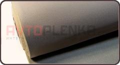 Потолочная ткань Текстиль 16122 Мокко