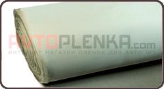 Потолочная ткань Текстиль 16106 Дымка