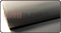 Потолочная ткань Текстиль 16120 Слоновая Кость