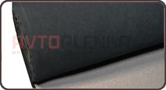 Потолочная ткань Велюр 16002 Черный