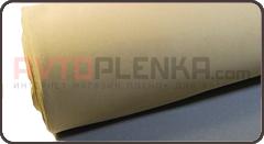 Потолочная ткань Велюр 16811 Беж