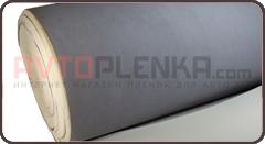 Потолочная ткань Велюр 16926 Мокрый Асфальт