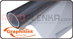 Тонировка Grafitint HPR 5% (1,52 м.)