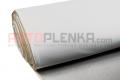 Потолочная ткань Текстиль 16123 Серый
