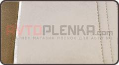 Потолочная ткань Велюр 17057 Дымка