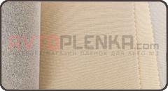 Потолочная ткань Текстиль 16753 Беж