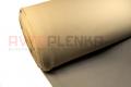 Потолочная ткань Текстиль 16107 Песочный
