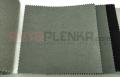 Потолочная ткань Велюр 16406 Серо-Зеленый