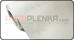 Прозрачная защитная матовая пленка KPMF K89002