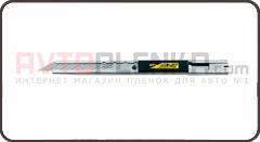 Нож Olfa SAC-1