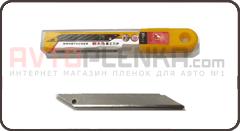 Лезвия 30° Woodpecker FD-14 (10 шт.)