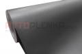 Темно-серый мат металлик Unicast 9600-M618 Charcoal