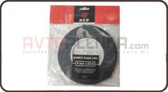 Скотч двухсторонний NCP 9 мм