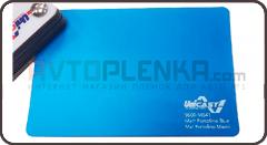 Синий лед мат Unicast 9600-M641 Portofino Blue