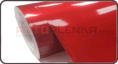Красный глянец ксералик Unicast 9600-G631 Candy Red